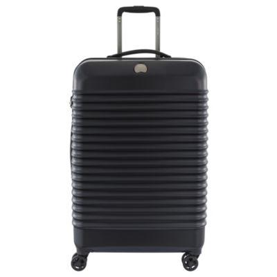 Delsey Bastille Light 25 Inch Hardside Lightweight Luggage
