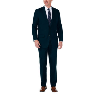 JM Haggar Suit Coat Stretch Suit Jacket