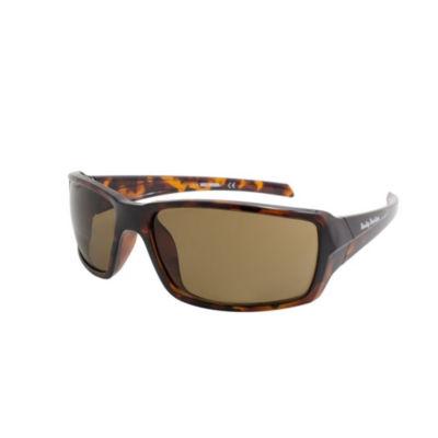 Harley Davidson Sunglasses Hd 0116V