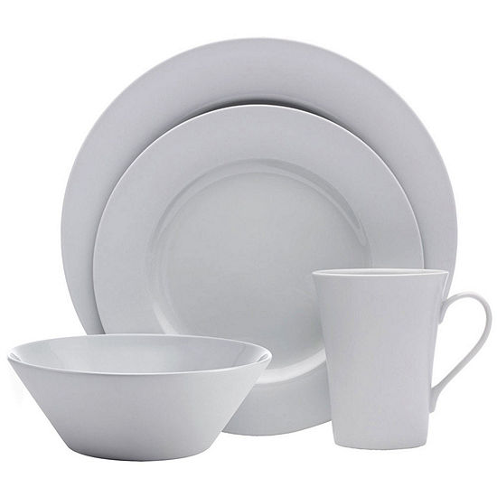 Mikasa 16 Pc Dinnerware Set