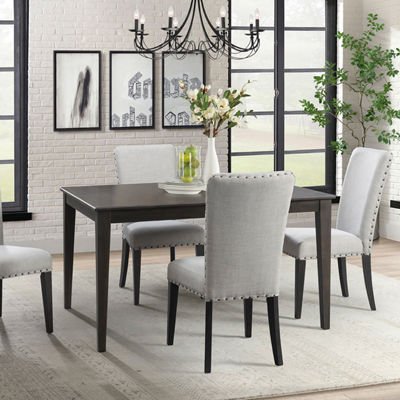 Dining Possibilities 5 Pc Dining Set