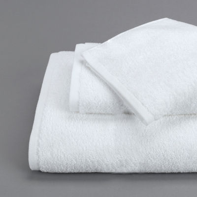 "America's Best Value Inn 16""x30"" Hand Towel 120-pk."