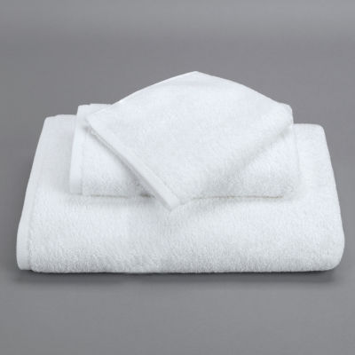 "America's Best Value Inn 24""x54"" Bath Towel 24-pk."