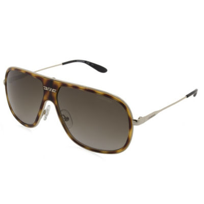 Carrera Sunglasses Carrera 88 / Frame: Light Havana Lens: Brown Gradient