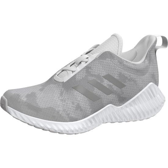 adidas Fortarun Wide K Boys Running Shoes