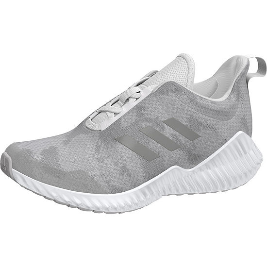 cfd6ab15a98 adidas Fortarun Wide K Big Kids Boys Running Shoes Lace-up - JCPenney