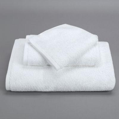 "America's Best Value Inn 34""x50"" Bath Towel 30-pk."