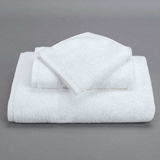 Americas Best Value Inn 34x50 Bath Towel 30 Pk