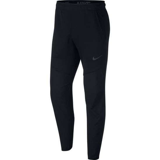 Nike Mens Athletic Fit Workout Pant