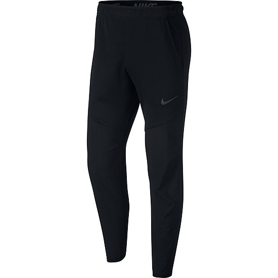 eb081d8f59118 Nike Mens Athletic Fit Workout Pant - JCPenney