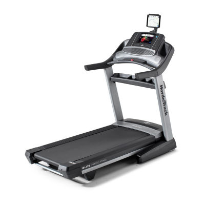 NordicTrack Elite 7800 Pro Treadmill