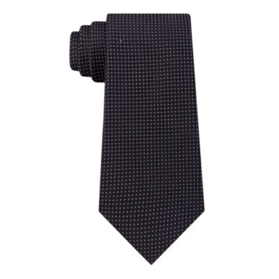 Stafford Executive 2 Dots Tie