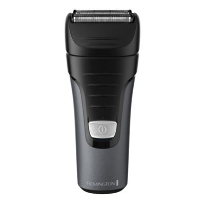 Remington® F3 Comfort Series Foil Shaver