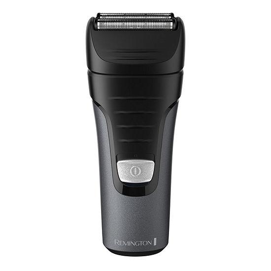 Remington® F3 Comfort Series Foil Shaver