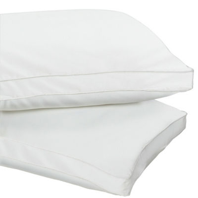 DuPont NuAir Pillow 2-Pack