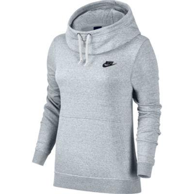 Nike Long Sleeve Sweatshirt