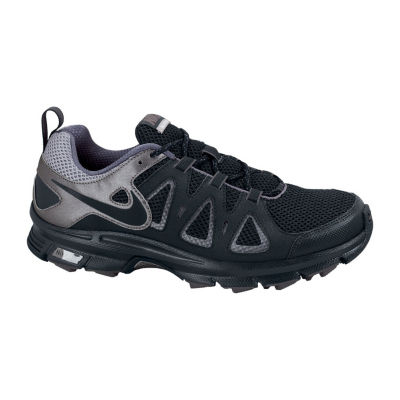 Nike Air Alvord 10 Mens Running Shoes Lace-up