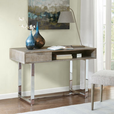 Madison Park Emily Writing Desk