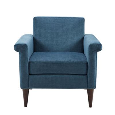 Madison Park Bellomy Accent Chair