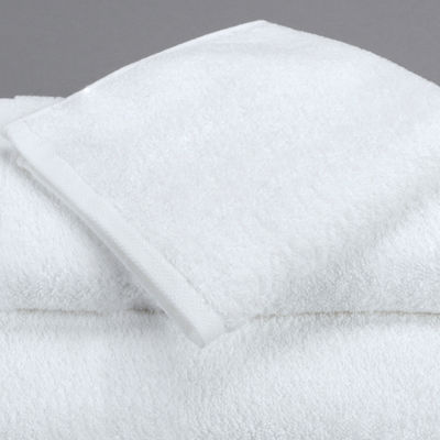"America's Best Value Inn 12""x12"" Washcloth 360-pk."