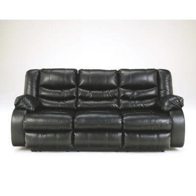 Signature Design By Ashley® Linebacker DurablendReclining Sofa