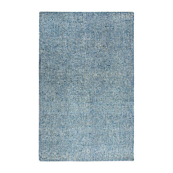 Rizzy Home Talbot Collection Alburn Hand-Tufted Rugs