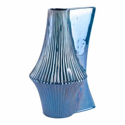 Liso Vase