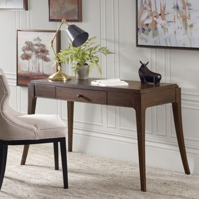 Madison Park Signature Astoria Desk