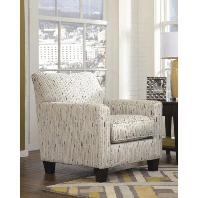 Signature Design By Ashley® Hodan Accent Chair