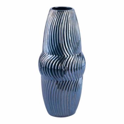 Spruce Vase