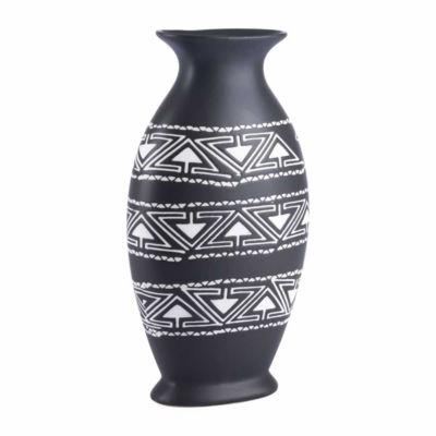 Kolla Vase