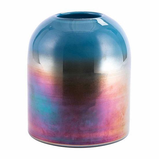 Artic Vase