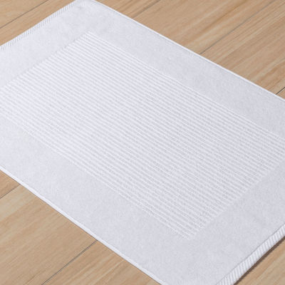 "America's Best Value Inn 20""x30"" Bath Tub Mat 48-pk."