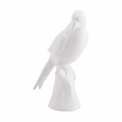 Loro Figurine