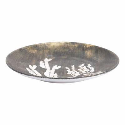 Jaci Large Plate