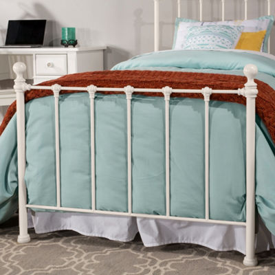 Molly Metal Bed