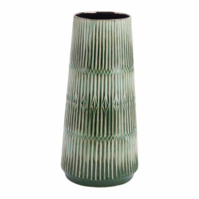 Nopal Vase