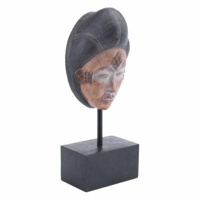 Tribal Figurine