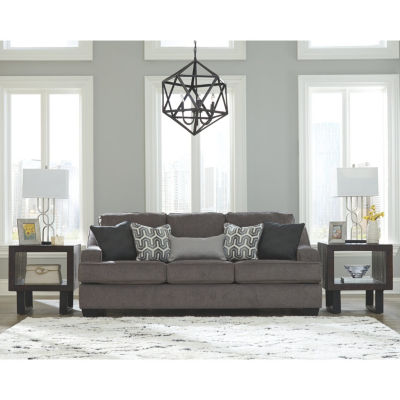 Signature Design By Ashley® Gilmer Sofa