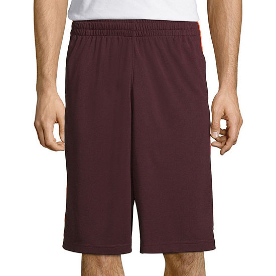 Xersion Mens Basketball Short