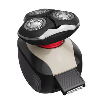 Remington® Hyperflex™ Verso™ 5 Attachments Shaver
