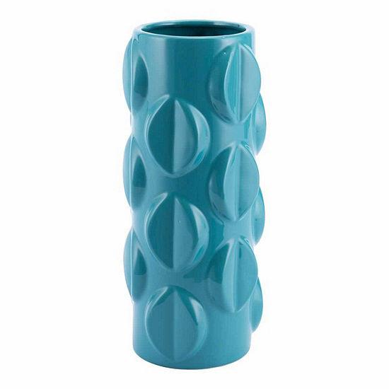 Scama Vase