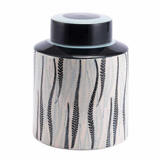 Espiga Large Jar
