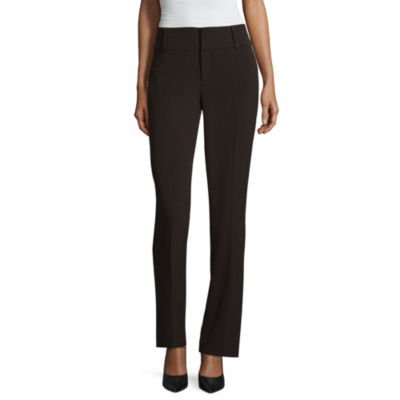 Alyx Bootcut Trousers - Regular