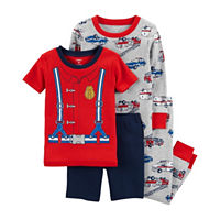 Carters Girls And Boys Apparel From $2.79