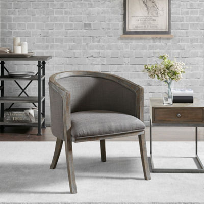Madison Park Nina Accent Chair