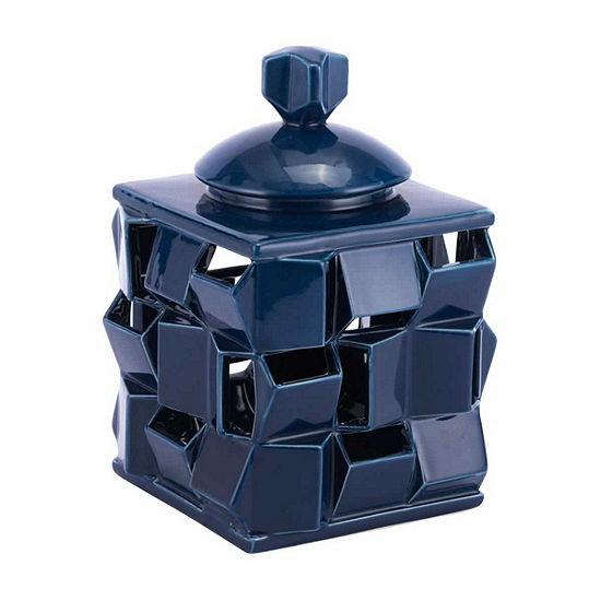 Babel Jar