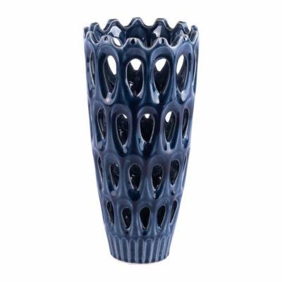 Alate Vase