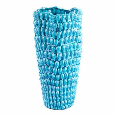 Anis Vase