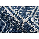 Erin Gates By Momeni Pleasant Rectangular Indoor/Outdoor Rugs